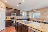 2007 Hazeltine Way - Photo 47