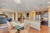 2007 Hazeltine Way - Photo 48