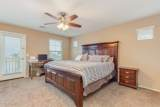 2007 Hazeltine Way - Photo 59