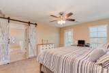 2007 Hazeltine Way - Photo 60