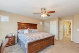 2007 Hazeltine Way - Photo 61