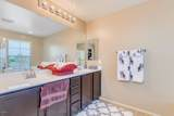 2007 Hazeltine Way - Photo 62