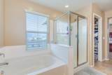 2007 Hazeltine Way - Photo 63