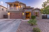 2007 Hazeltine Way - Photo 65
