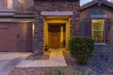 2007 Hazeltine Way - Photo 68