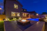 2007 Hazeltine Way - Photo 73