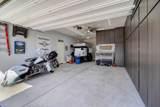2072 Lantana Drive - Photo 17