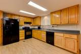 8258 Calypso Avenue - Photo 10