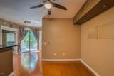 1701 Colter Street - Photo 6