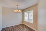 2834 Extension Road - Photo 14