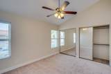 2834 Extension Road - Photo 15