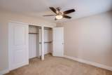 2834 Extension Road - Photo 23