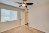 2834 Extension Road - Photo 24