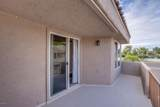 2834 Extension Road - Photo 27