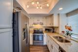 2834 Extension Road - Photo 9