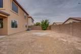 4728 Desert Lane - Photo 26