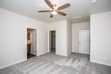4919 Harwell Road - Photo 16