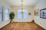11931 Monte Lindo Lane - Photo 15