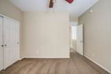 2224 Harwell Road - Photo 15