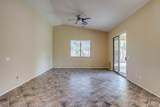 2224 Harwell Road - Photo 4