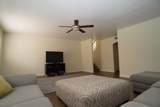 5542 Farmdale Avenue - Photo 12