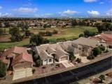 17425 Goldwater Drive - Photo 46