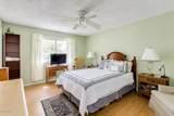 3001 Villa Theresa Drive - Photo 19