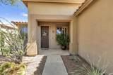 9815 Desert Rose Drive - Photo 2