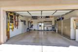 9815 Desert Rose Drive - Photo 24