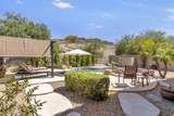 9815 Desert Rose Drive - Photo 27
