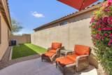9815 Desert Rose Drive - Photo 29