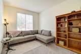 35542 Kelsee Drive - Photo 4
