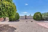 11005 Granada Drive - Photo 25