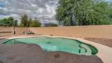 13296 Desert Rock Drive - Photo 25