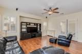 3573 Cottonwood Drive - Photo 14