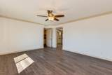 25256 Saddletree Drive - Photo 14