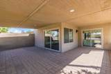 25256 Saddletree Drive - Photo 18