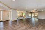 25256 Saddletree Drive - Photo 3