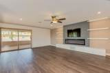 25256 Saddletree Drive - Photo 4