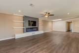 25256 Saddletree Drive - Photo 5