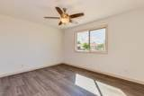 25256 Saddletree Drive - Photo 9