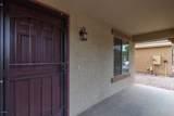 23939 Hidalgo Avenue - Photo 4