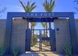 2026 Desert Hollow Drive - Photo 3