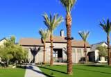 2026 Desert Hollow Drive - Photo 5
