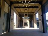 2026 Desert Hollow Drive - Photo 6