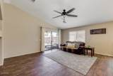 15808 Anasazi Street - Photo 10