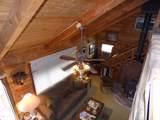896 Pow Wow Pass Pass - Photo 20