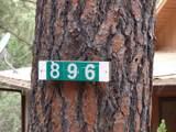 896 Pow Wow Pass Pass - Photo 32