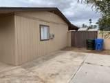 6232 Mitchell Drive - Photo 3