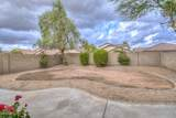 40008 River Bend Road - Photo 19